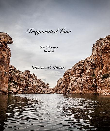 Fragmented Love.jpg