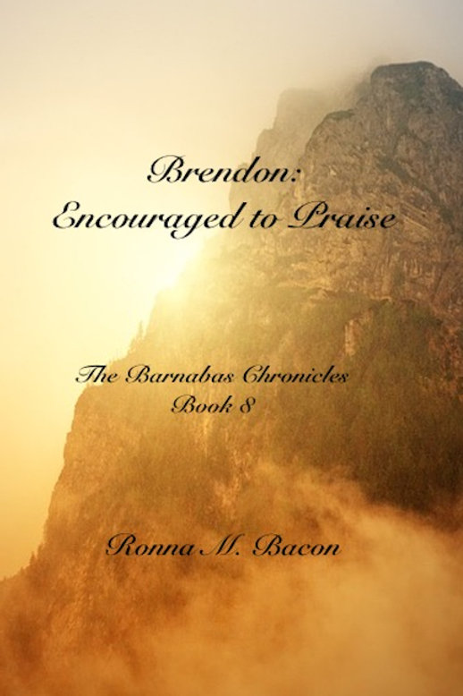 Brendon hc cover.jpg