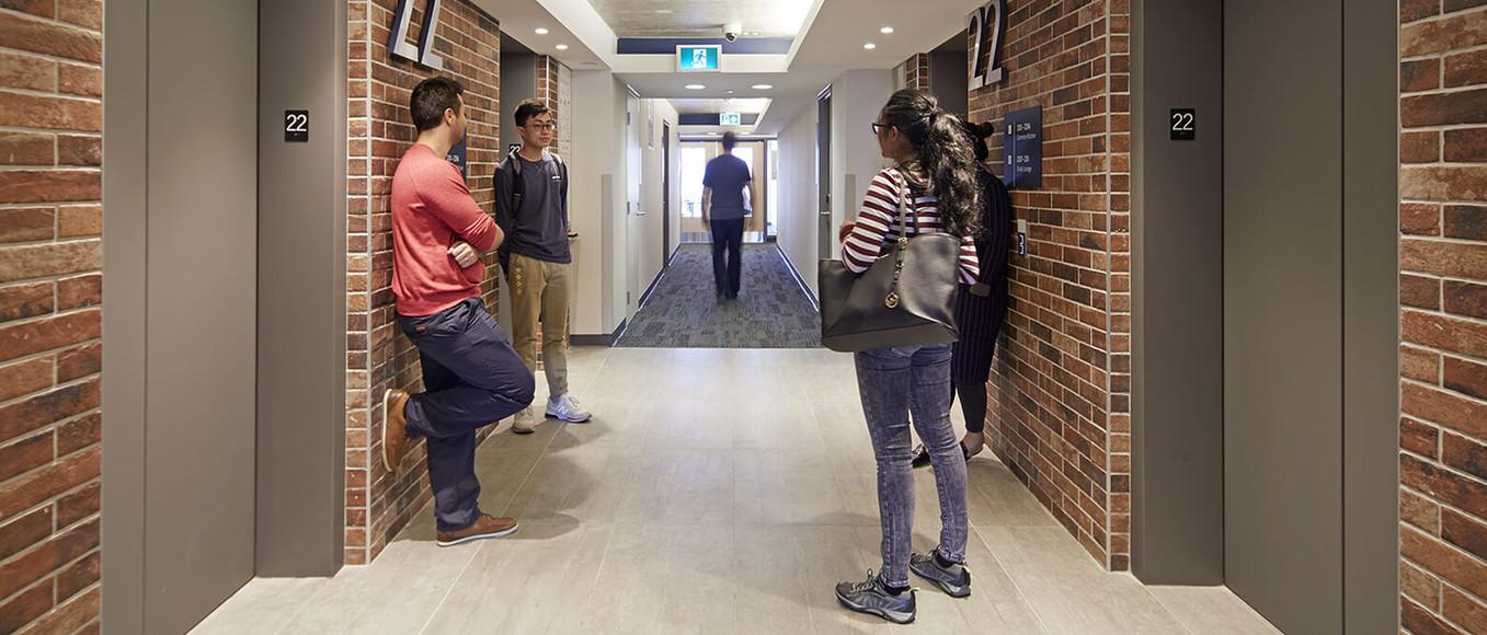campusone-floor22.jpeg