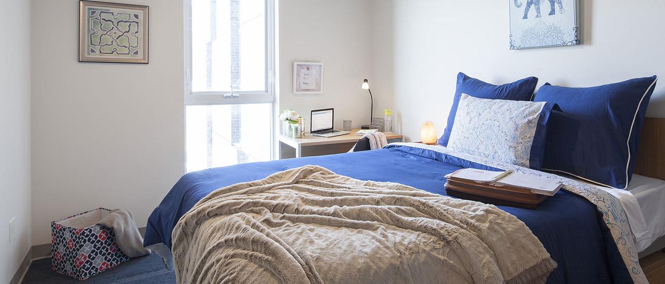 campusone-bedroom.jpeg