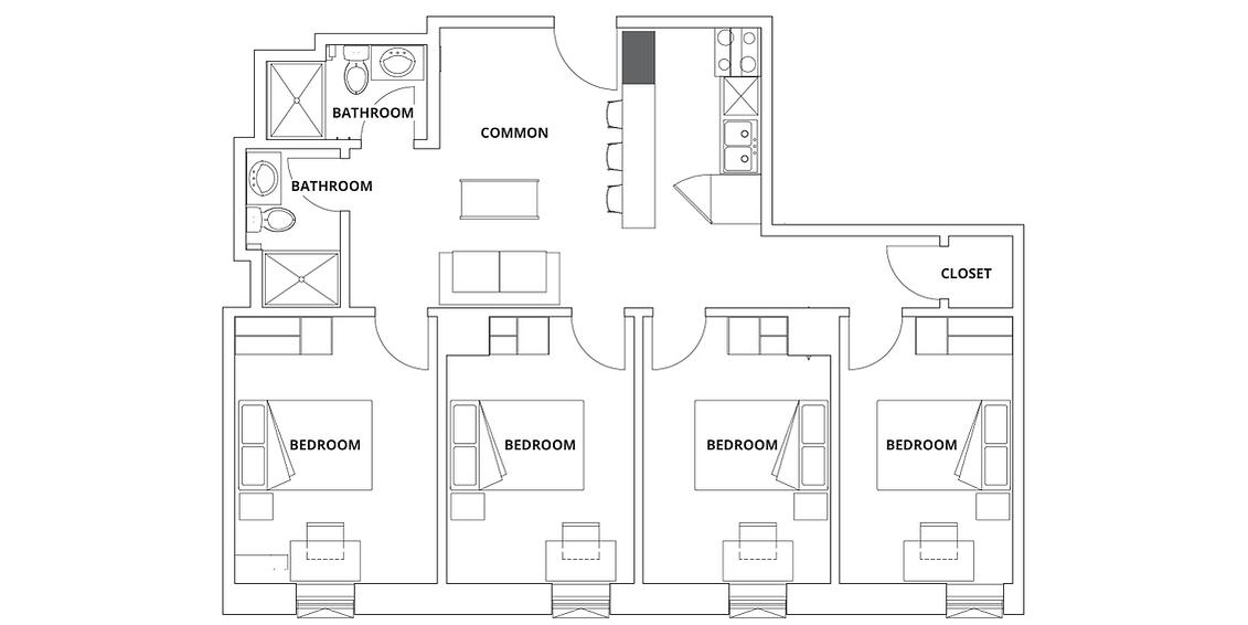 4-bedroom-1.png