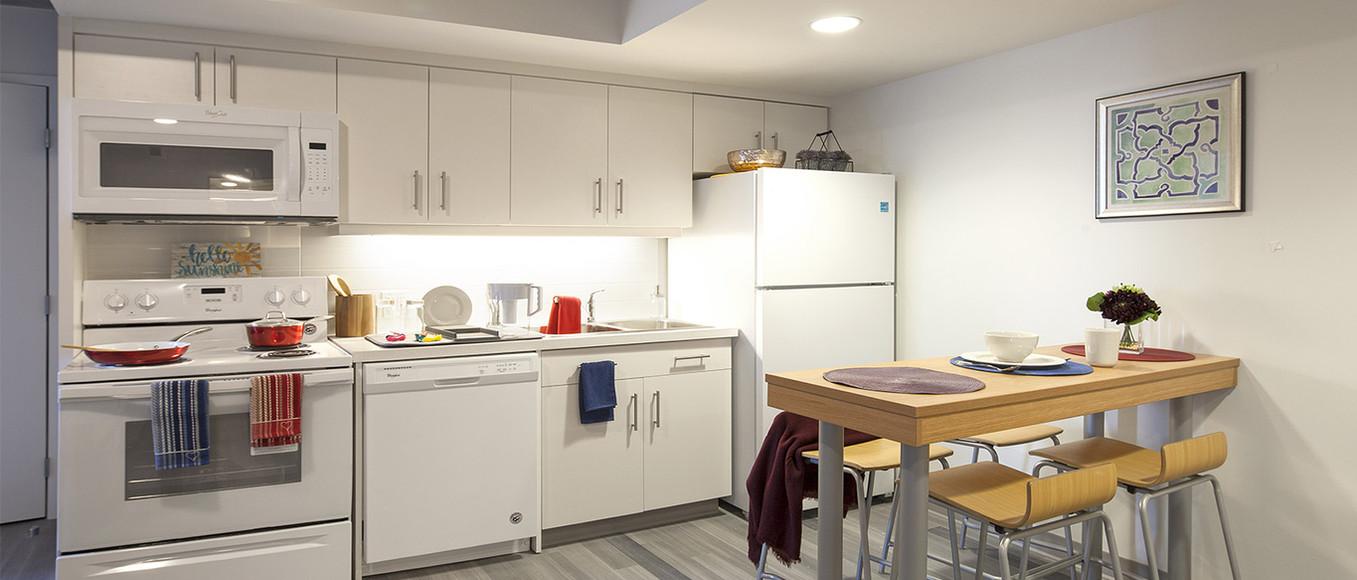 campusone-kitchen.jpeg