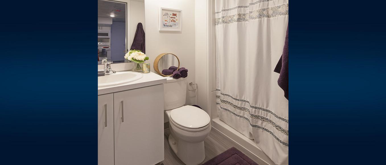 campusone-bathroom.jpeg