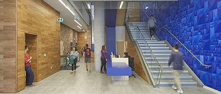 campusone-lobby4.jpeg