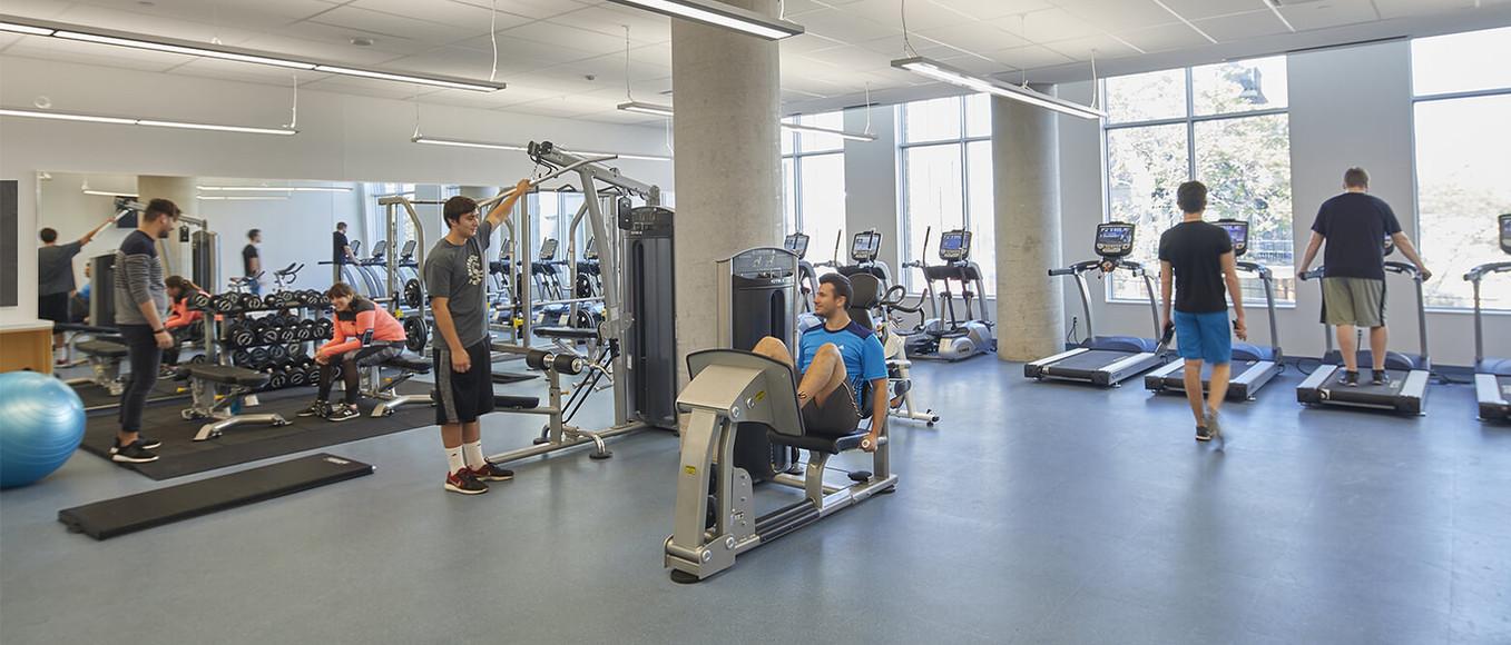campusone-fitness.jpeg