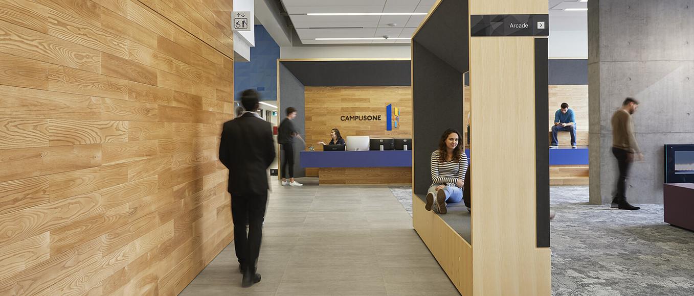 campusone-lobby5.jpeg