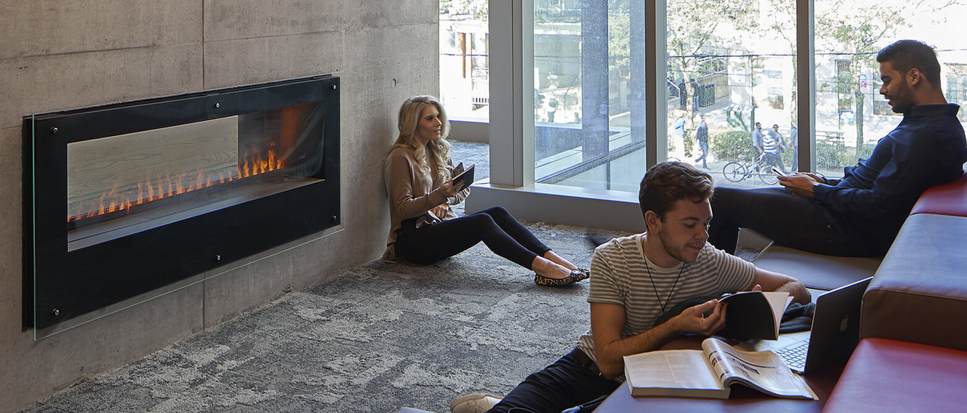 campusone-fireplacelounge1.jpeg