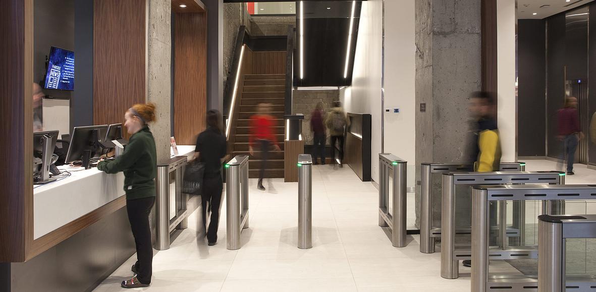 parkside-lobby.jpeg