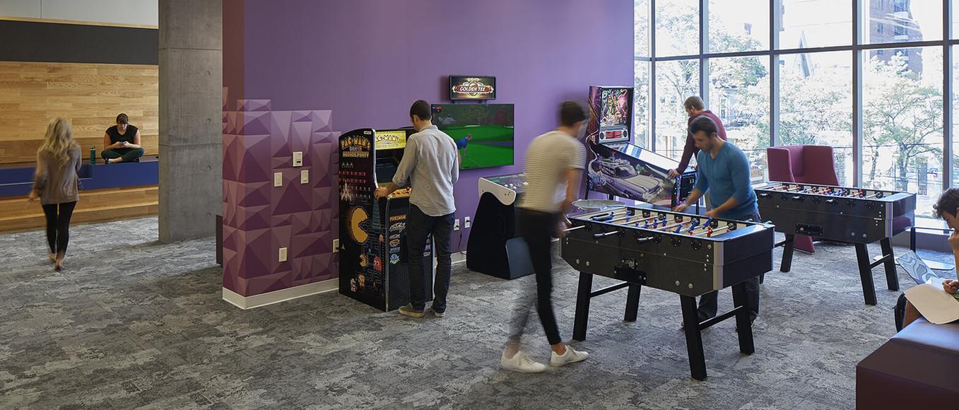 campusone-arcade.jpeg