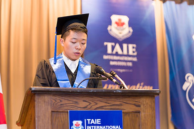 joeewong_taie_grad_highlights_0024.jpg