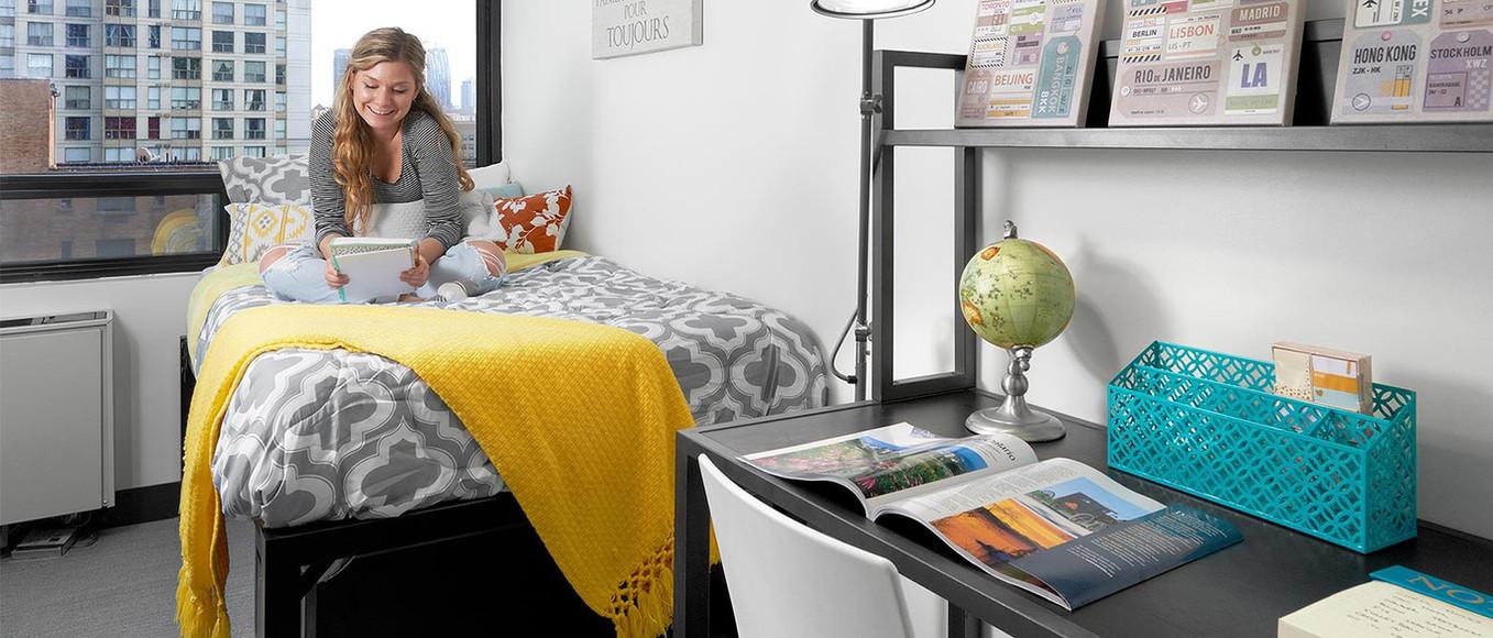 parkside-bedroom-wide.jpg