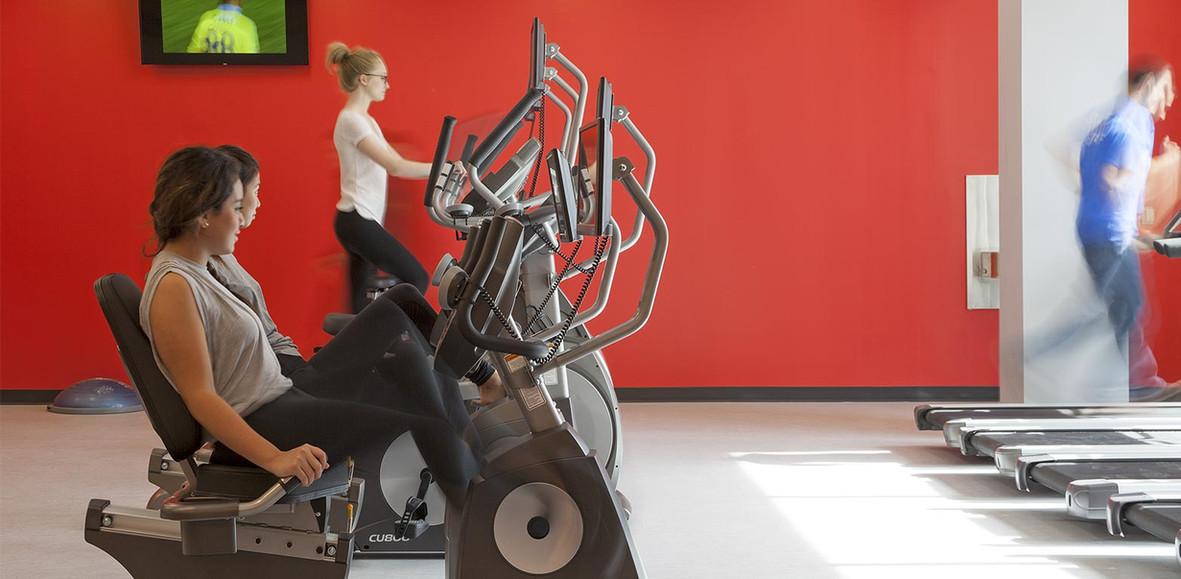 parkside-fitnesscentre.jpeg