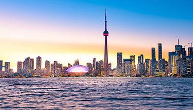 shu-Canada-Toronto_1388944829-1440x823.j