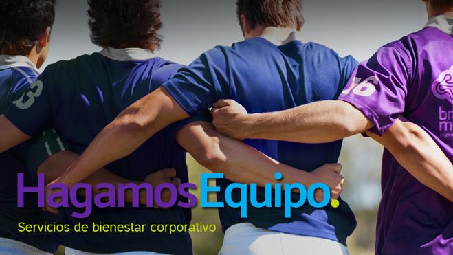 """Características de un """"wellness team"""" efectivo"""