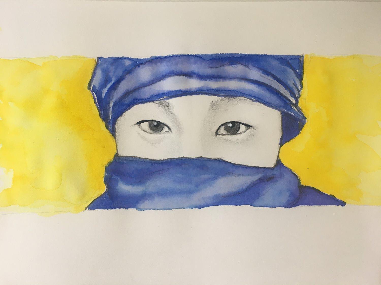 Mongolin