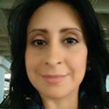 Nancy-Amador-Buenadad.jpg