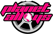 New_Planet_Logo-removebg-preview (1).png