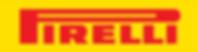Logo_Pirelli.svg.png