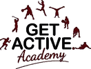 get-active-academy-logo_edited.png