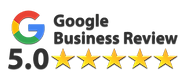 5-star-legacy-google-review.png