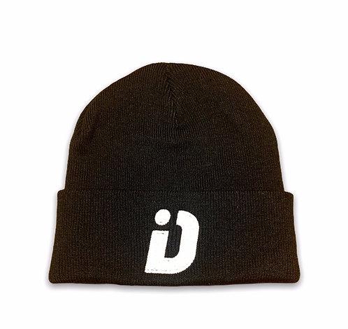 TRAIN IDENTITY HAT