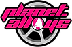 New_Planet_Logo-removebg-preview.png