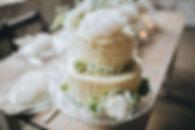 Wedding Cake, catering, wedding breakfast, hog roast, chocolate