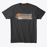 Country Soul Black TEE Revised .png