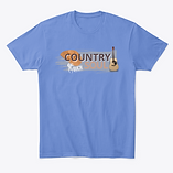 Country Soul Light Blue TEE .png