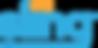 1200px-Sling_TV_logo.svg.png