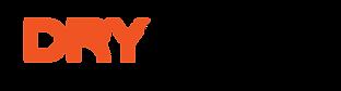 DryShod-Logo.png