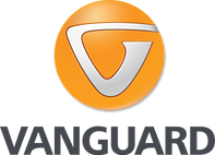 Vanguard_Logo_Stacked.png