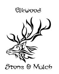 elkwood stone.png