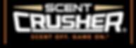 scent-crusher-logo-tagline-2017.png