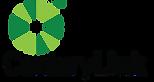 centurylink-logo-png-partners-750.png