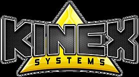 kinex_logo2017.png
