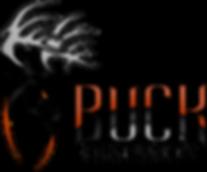BuckObsession_FullLogo.png