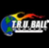 TRU_Ball_full_color_dark.png