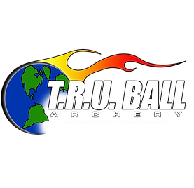 TRU_Ball_full_color_dark.png