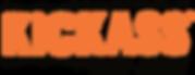 kickass-beef-jerky-logo_600x.png