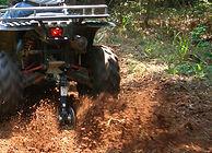 Tufline ATV GroundHog.JPG