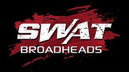 SWAT-RED.jpg