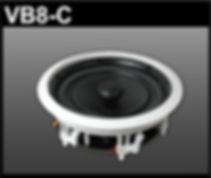 tab vb8c.jpg