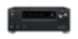 O RZ740__B__Front_R640x320.png