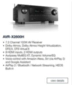 x2600.JPG