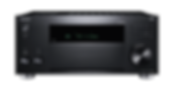 O TX-RZ840__B__Front_R640x320.png
