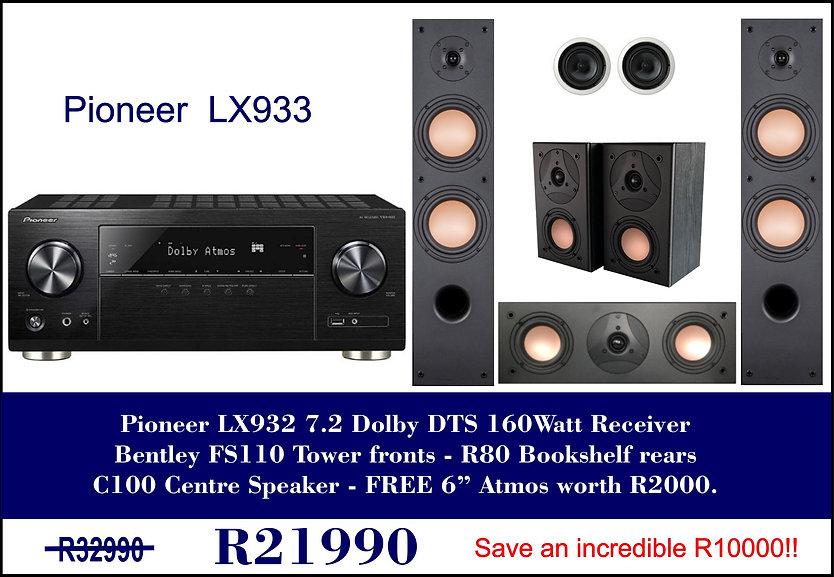 2020_09 pioneer 933 FS110.jpg
