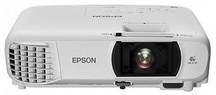 Epson 650.JPG