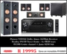 17Pioneer932Fs110.jpg