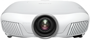epson 7400.png